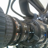 Getting Started Creating Videos For Your Church