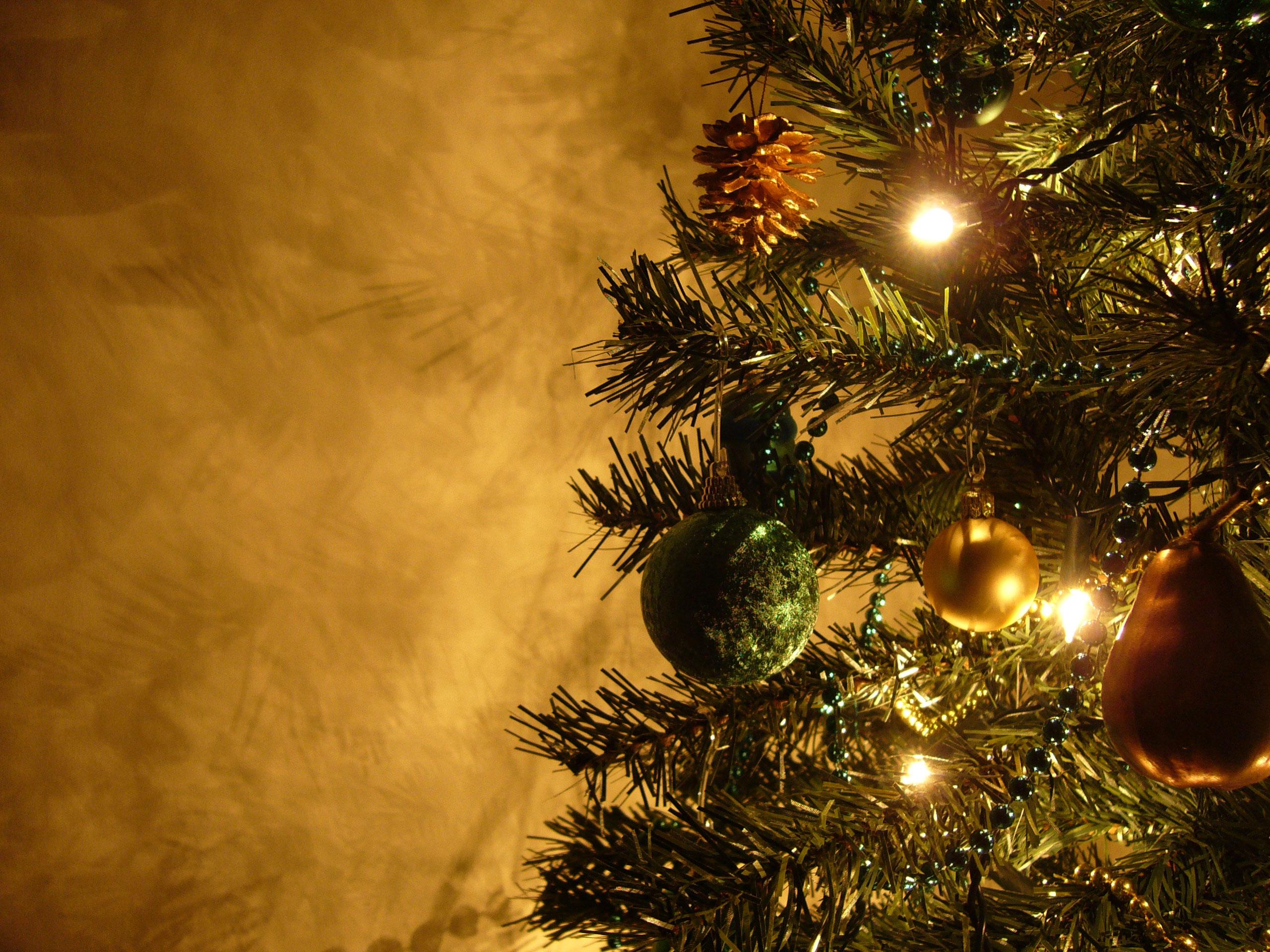 2012 Favourite Christmas Videos