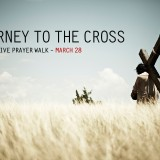 Complete Journey To The Cross – Stations