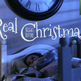 2013 Top Christmas Videos For Church