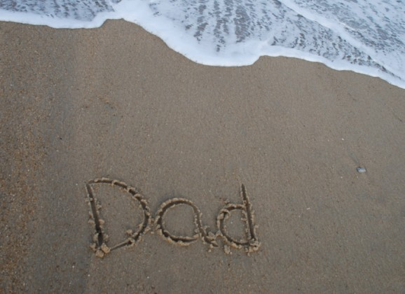 2015 Father's Day Video Ideas