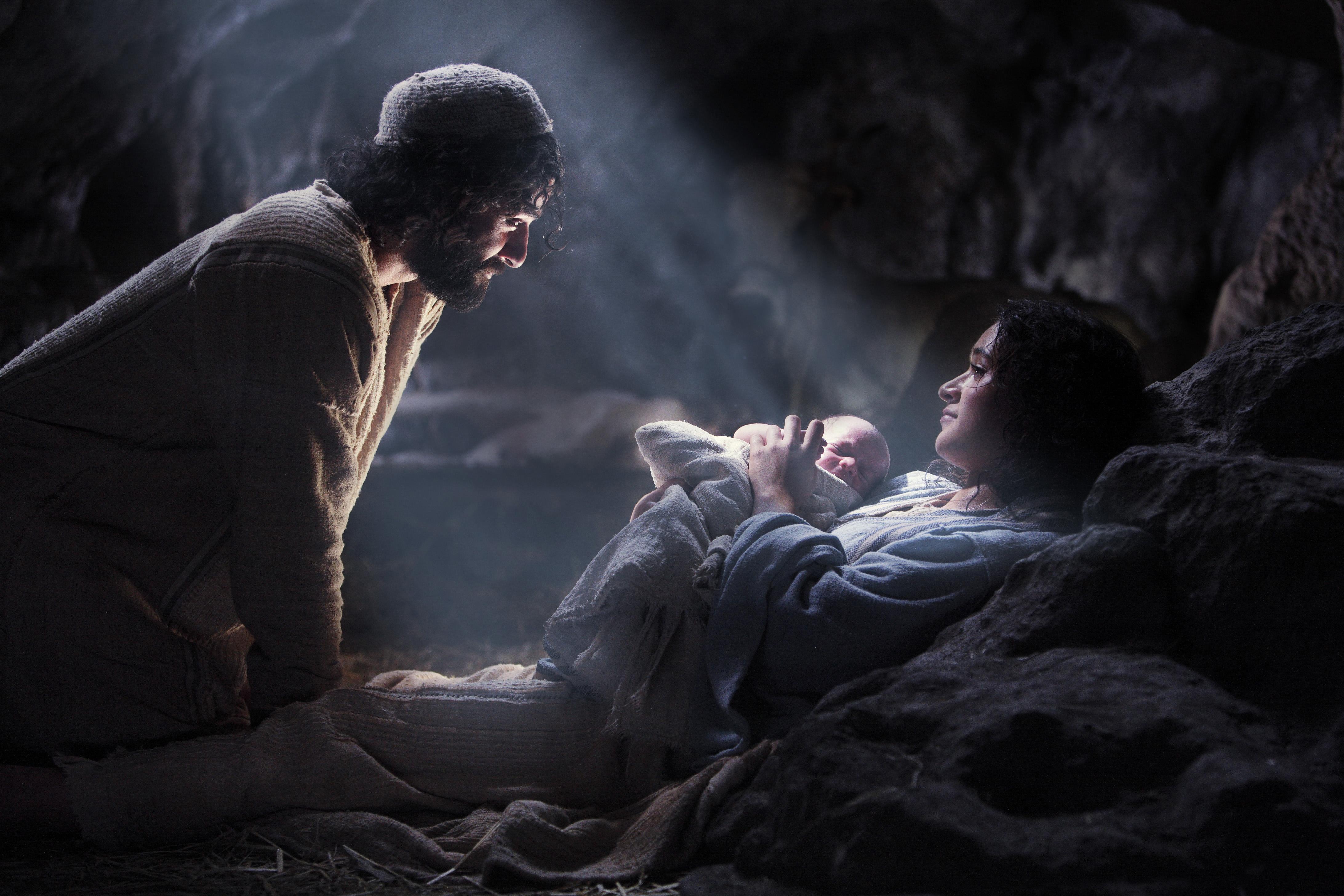 Chris Tomlin 'Emmanuel' – DVD clip…