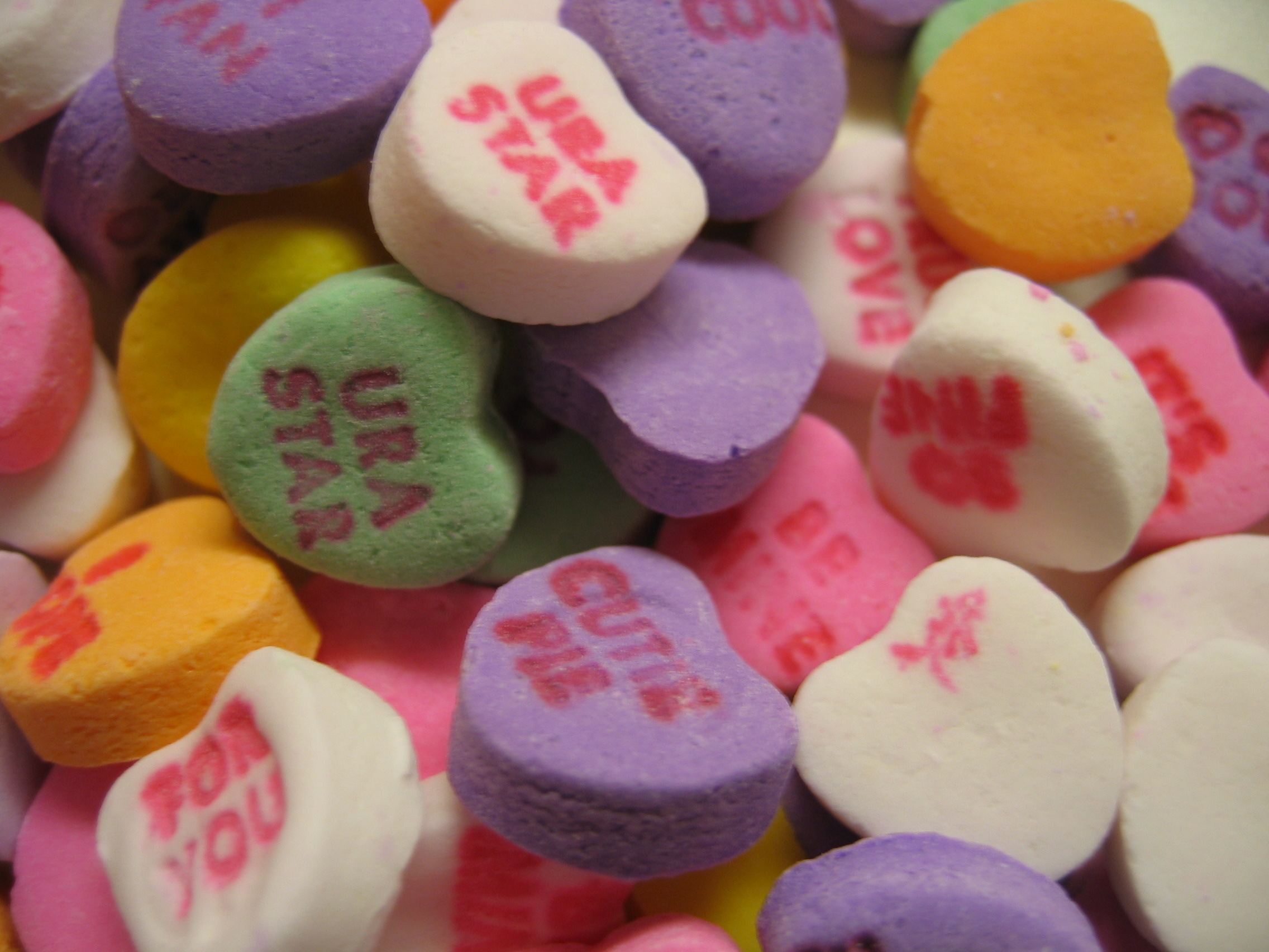 videos for valentines day church service re think worship