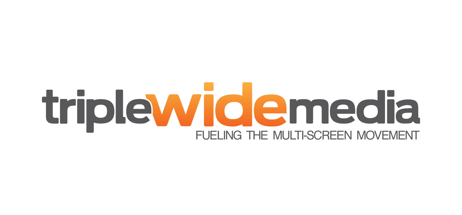 Triple Wide Media – Review