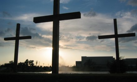 Easter Service Song Ideas